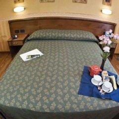 Hotel Verdi Фьюджи комната для гостей фото 4