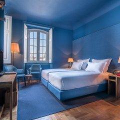 Отель Villa Cascais Португалия, Кашкайш - отзывы, цены и фото номеров - забронировать отель Villa Cascais онлайн комната для гостей фото 4