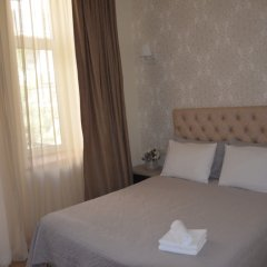 Отель Griboedov Грузия, Тбилиси - отзывы, цены и фото номеров - забронировать отель Griboedov онлайн фото 32