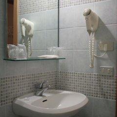 Hotel Risorgimento Кьянчиано Терме фото 28