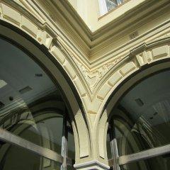 Отель Palacio Garvey Испания, Херес-де-ла-Фронтера - отзывы, цены и фото номеров - забронировать отель Palacio Garvey онлайн