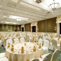 Отель Garden Cliff Resort and Spa Таиланд, Паттайя - отзывы, цены и фото номеров - забронировать отель Garden Cliff Resort and Spa онлайн помещение для мероприятий