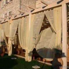 Отель Terme di Saturnia Spa & Golf Resort фото 10