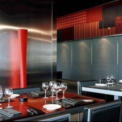 AC Hotel Barcelona Forum by Marriott в номере