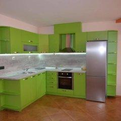 Отель The House Guest House Болгария, Варна - отзывы, цены и фото номеров - забронировать отель The House Guest House онлайн