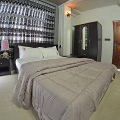 Отель Dream Relax Мальдивы, Мале - отзывы, цены и фото номеров - забронировать отель Dream Relax онлайн комната для гостей