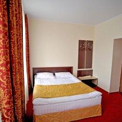 Гостиница Винтаж в Москве - забронировать гостиницу Винтаж, цены и фото номеров Москва комната для гостей фото 5