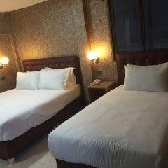 Отель Harry's Suite комната для гостей фото 5