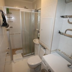 Апартаменты TVST Apartments Bolshoy Kondratievskiy 6 ванная