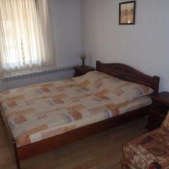 Отель Mladenova House Болгария, Ардино - отзывы, цены и фото номеров - забронировать отель Mladenova House онлайн фото 10