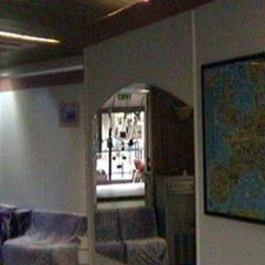 Hotel Adler интерьер отеля фото 3