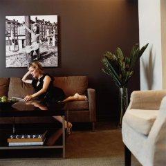 Отель Hollywood Roosevelt Hotel США, Лос-Анджелес - 1 отзыв об отеле, цены и фото номеров - забронировать отель Hollywood Roosevelt Hotel онлайн спа