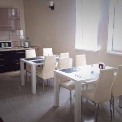 Гостевой дом На Каштановой в номере