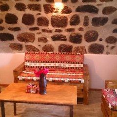 Отель Old Tatev фото 12