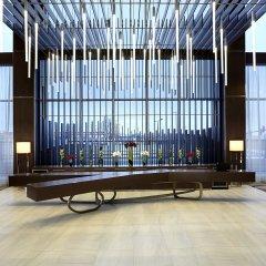 Отель Jw Marriott Minneapolis Mall Of America Блумингтон с домашними животными