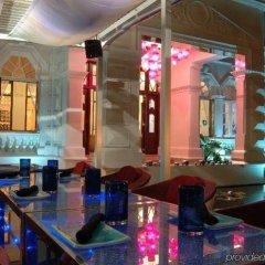 Casa Colombo Hotel развлечения