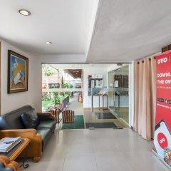 Отель JL Bangkok Таиланд, Бангкок - отзывы, цены и фото номеров - забронировать отель JL Bangkok онлайн фото 12