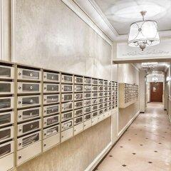 Апарт-Отель Граф Орлов интерьер отеля