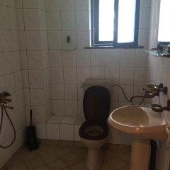Отель Guest House Rila Боровец фото 39