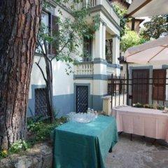 Hotel Residence Villa Tassoni фото 4