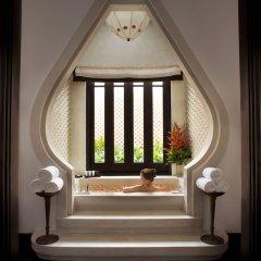 Отель InterContinental Danang Sun Peninsula Resort удобства в номере