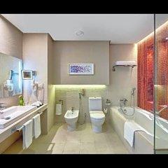 Отель The Act Hotel ОАЭ, Шарджа - 1 отзыв об отеле, цены и фото номеров - забронировать отель The Act Hotel онлайн фото 2
