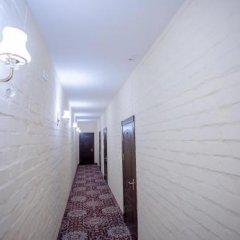 Отель Orient Palace Узбекистан, Ташкент - отзывы, цены и фото номеров - забронировать отель Orient Palace онлайн интерьер отеля фото 2