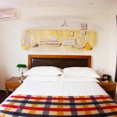 Отель Beijing Perfect Hotel Китай, Пекин - отзывы, цены и фото номеров - забронировать отель Beijing Perfect Hotel онлайн комната для гостей