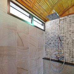 Отель Aonang Fiore Resort ванная