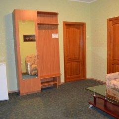 Гостиница Сфинкс удобства в номере