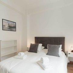 Апартаменты Puro Apartment Порту комната для гостей
