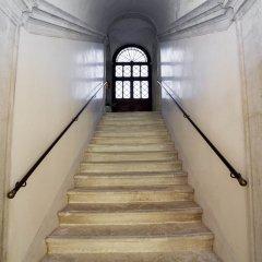 Hotel Palazzo Giovanelli e Gran Canal фото 2