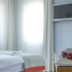 Bat Galim Boutique Hotel Израиль, Хайфа - 3 отзыва об отеле, цены и фото номеров - забронировать отель Bat Galim Boutique Hotel онлайн комната для гостей фото 5