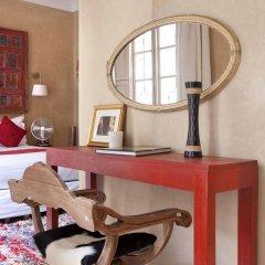 Отель Riad Anata удобства в номере фото 2