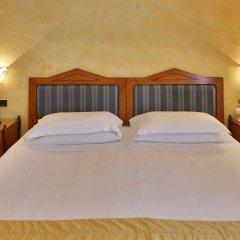 Отель Best Western Hotel Artdeco Италия, Рим - 2 отзыва об отеле, цены и фото номеров - забронировать отель Best Western Hotel Artdeco онлайн комната для гостей