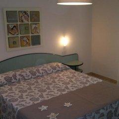 Hotel Roma Гаттео-а-Маре комната для гостей фото 2