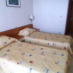 Отель Tintyava Park Hotel Болгария, Золотые пески - отзывы, цены и фото номеров - забронировать отель Tintyava Park Hotel онлайн детские мероприятия фото 2