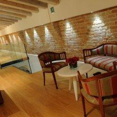 Отель Do Ciacole in Relais Италия, Мира - отзывы, цены и фото номеров - забронировать отель Do Ciacole in Relais онлайн