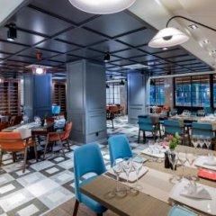 Bellis Deluxe Hotel Турция, Белек - 10 отзывов об отеле, цены и фото номеров - забронировать отель Bellis Deluxe Hotel онлайн фото 7