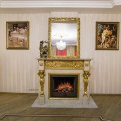 Hotel GP na Zvenigorodskoy Санкт-Петербург фото 4