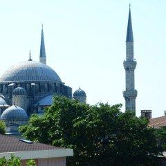 Cassa İstanbul Hotel Турция, Стамбул - отзывы, цены и фото номеров - забронировать отель Cassa İstanbul Hotel онлайн фото 2