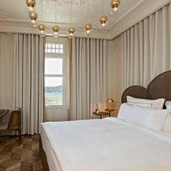 The Stay Bosphorus Турция, Стамбул - отзывы, цены и фото номеров - забронировать отель The Stay Bosphorus онлайн фото 2
