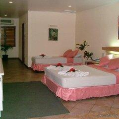 Отель Grand Eastern Hotel Фиджи, Лабаса - отзывы, цены и фото номеров - забронировать отель Grand Eastern Hotel онлайн комната для гостей