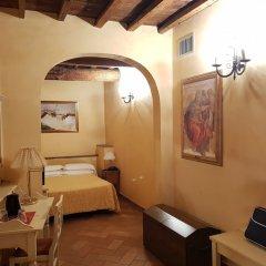 Отель Porta Faenza Hotel Италия, Флоренция - 2 отзыва об отеле, цены и фото номеров - забронировать отель Porta Faenza Hotel онлайн спа