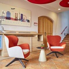 Отель Bed & Breakfast Erber Германия, Исманинг - отзывы, цены и фото номеров - забронировать отель Bed & Breakfast Erber онлайн спа