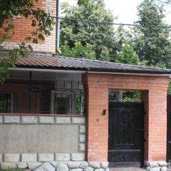 Гостиница Мещерино в Домодедово - забронировать гостиницу Мещерино, цены и фото номеров фото 13