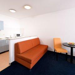 Отель ACHAT Comfort Hotel Dresden Altstadt Германия, Дрезден - 6 отзывов об отеле, цены и фото номеров - забронировать отель ACHAT Comfort Hotel Dresden Altstadt онлайн в номере