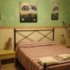 Отель Roma Termini 89 детские мероприятия