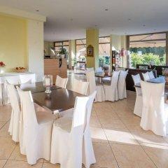 Отель Minavra Hotel Греция, Афины - отзывы, цены и фото номеров - забронировать отель Minavra Hotel онлайн помещение для мероприятий