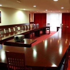 Hotel Park Рума помещение для мероприятий фото 2